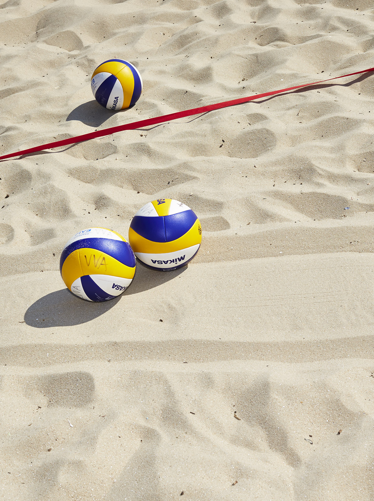 beach_volleyball10