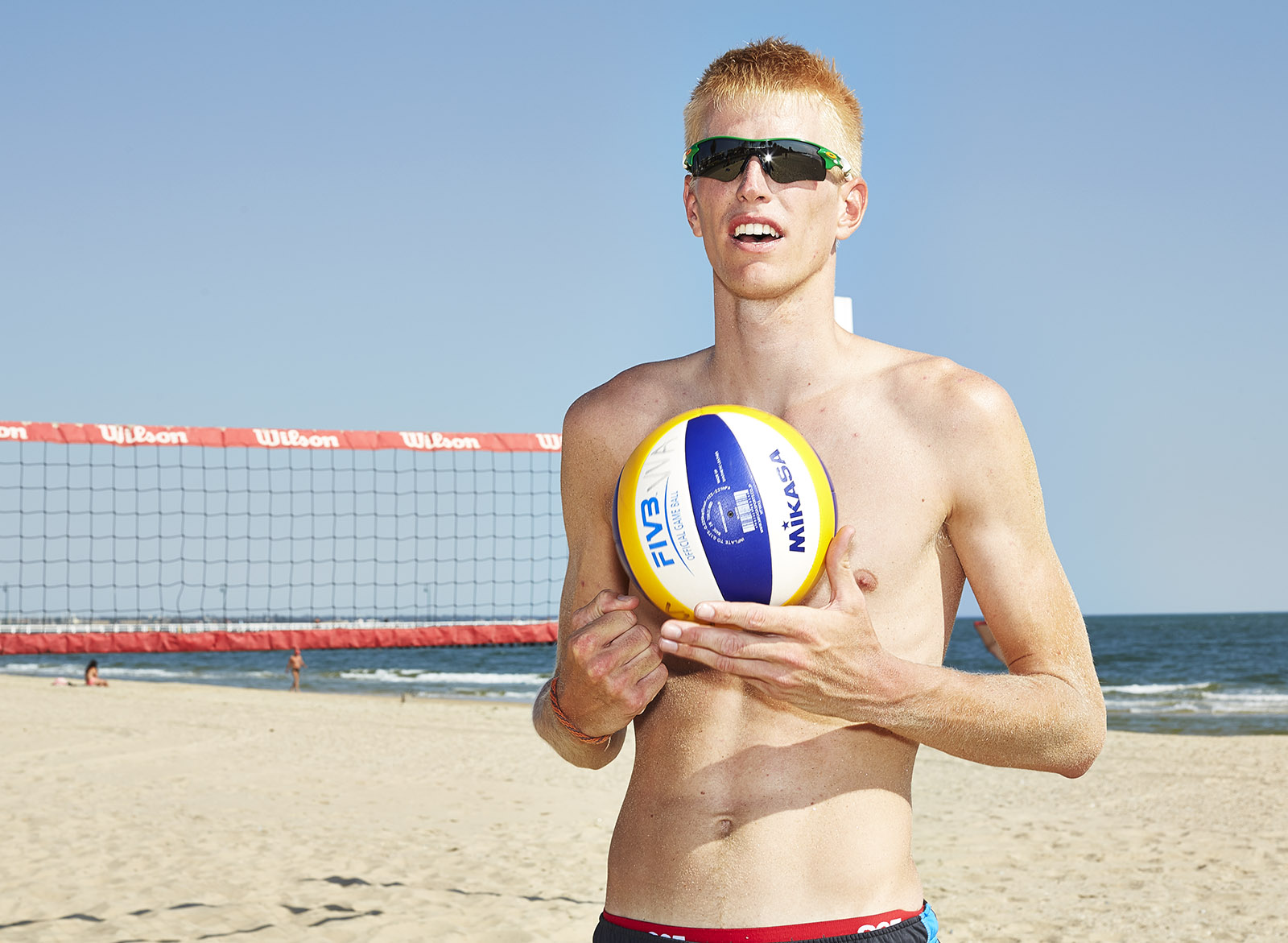 beach_volleyball12