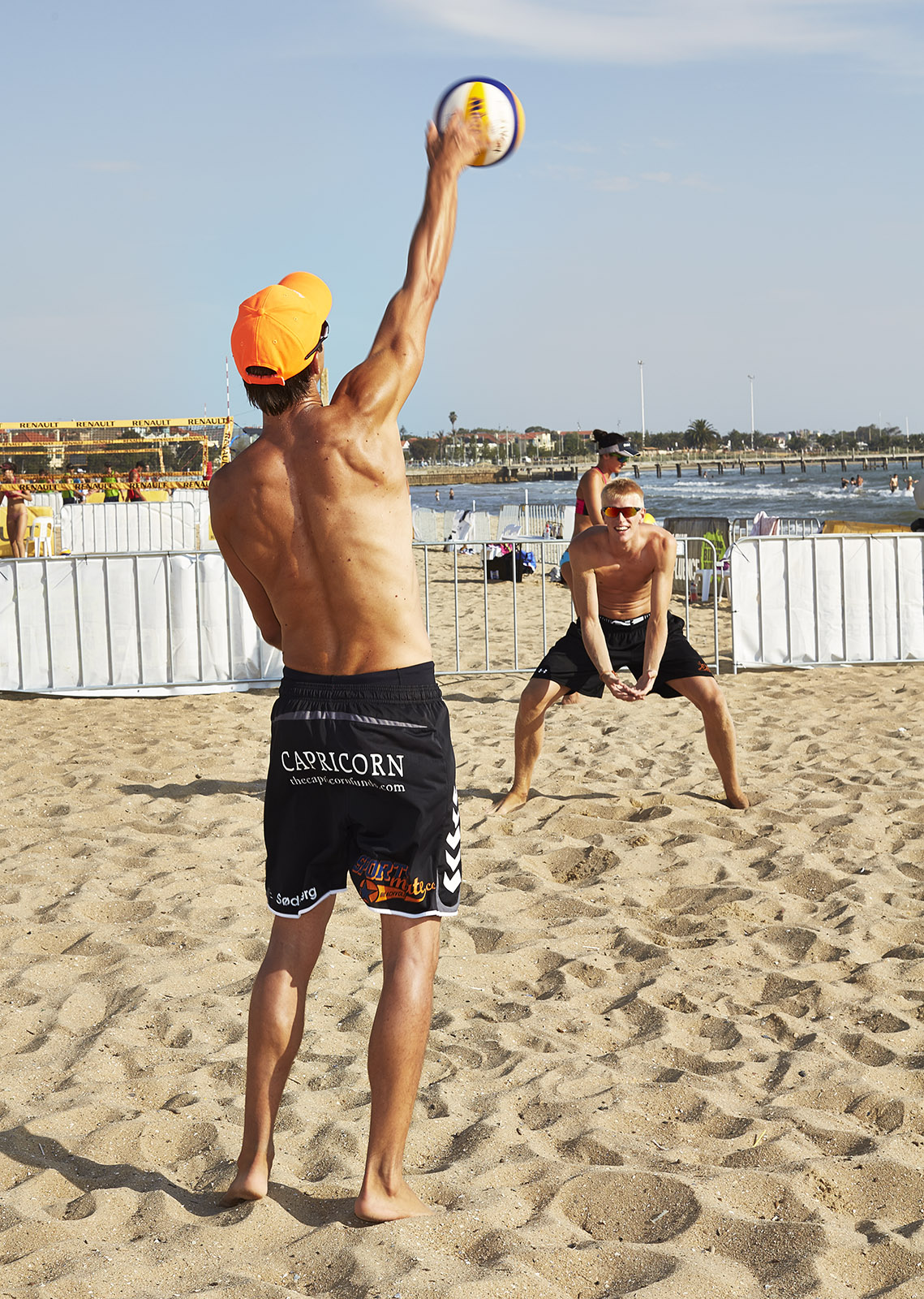 beach_volleyball13