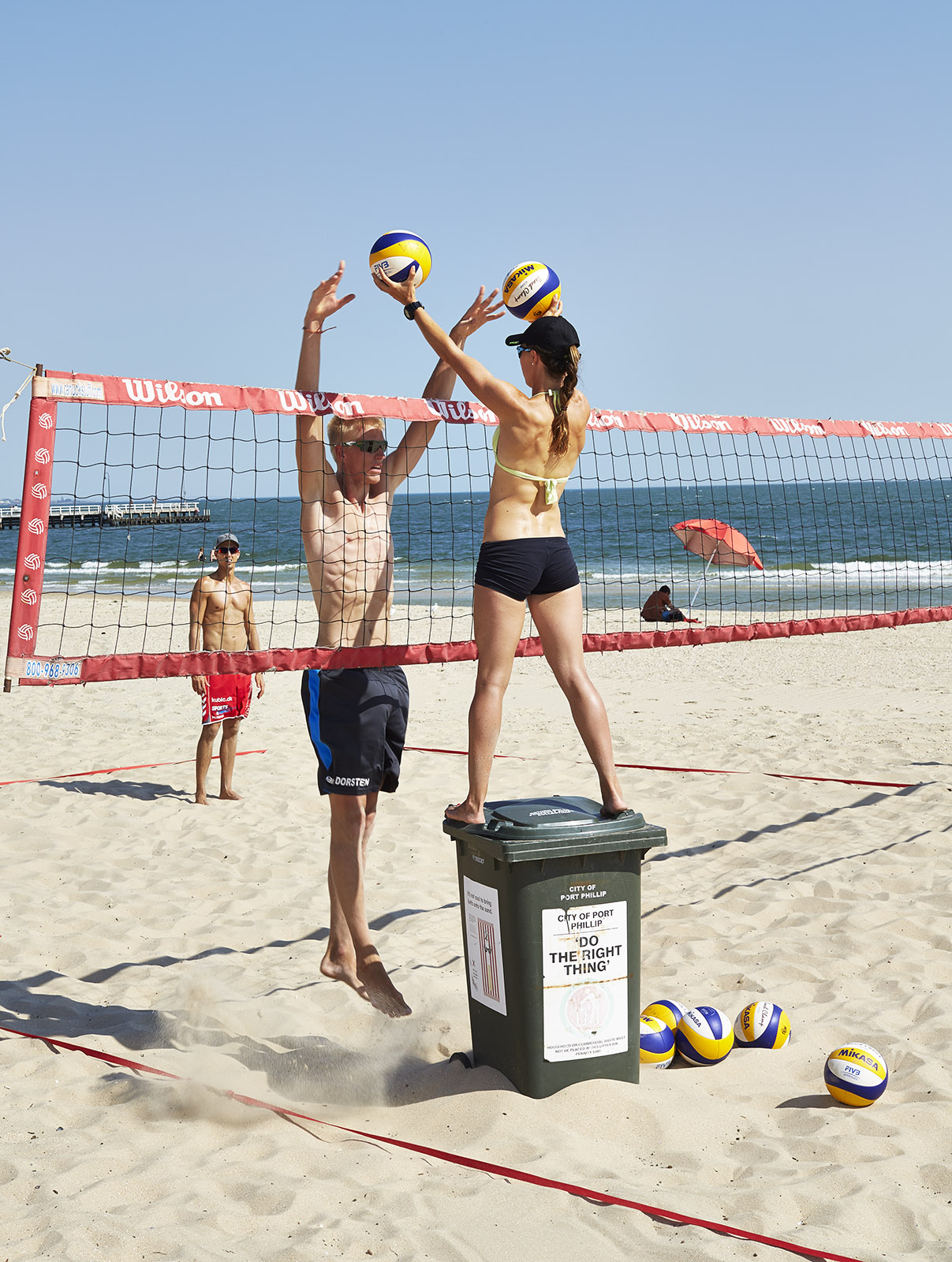 beach_volleyball15
