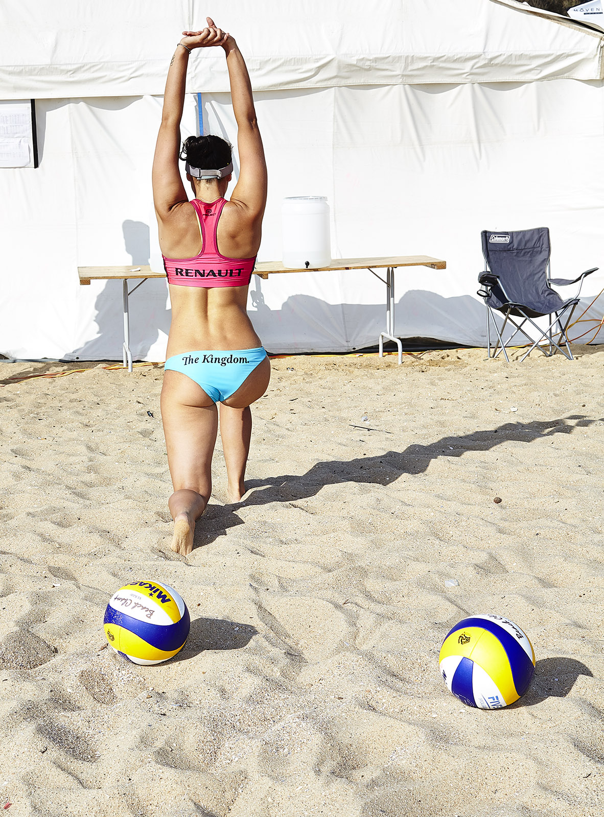 beach_volleyball3