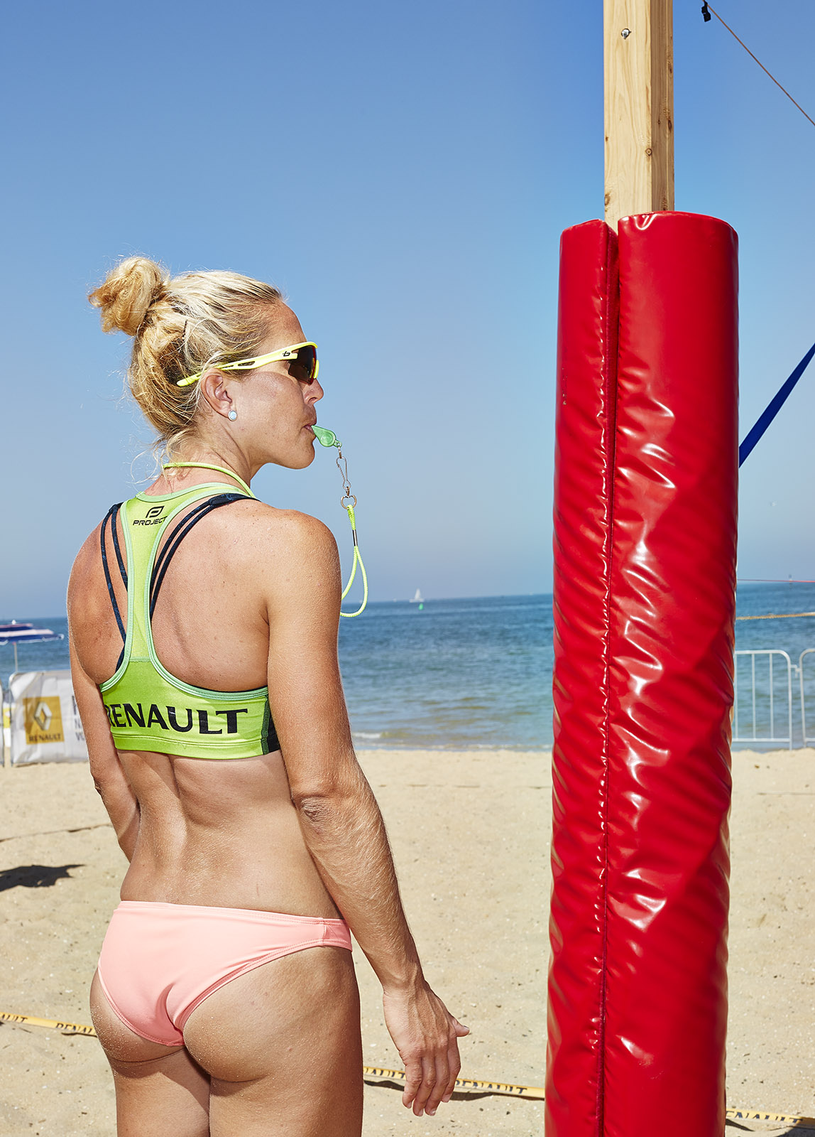 beach_volleyball5