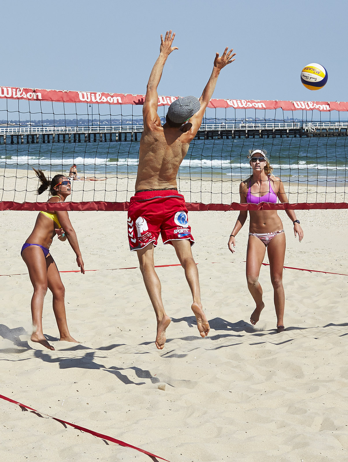 beach_volleyball9